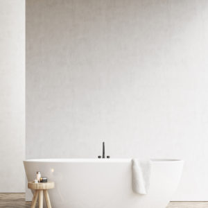 IDO-Showrooms-bathroom-bathtubs1-02