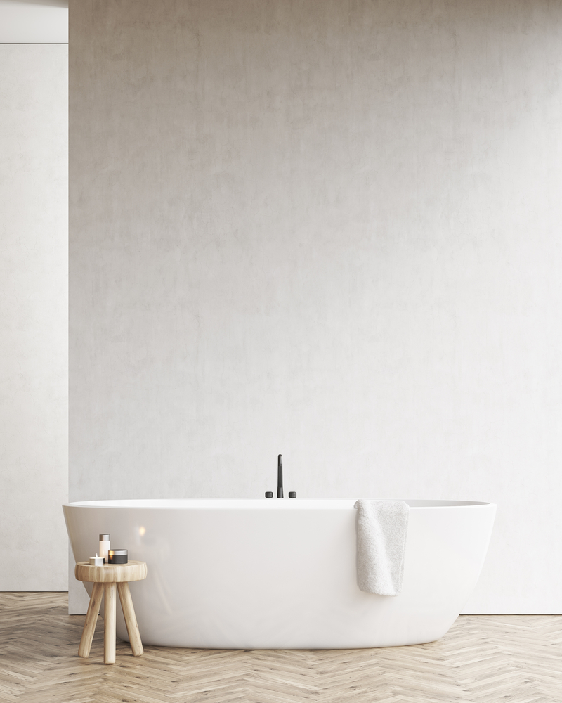 Bathroom bathtubs 1 ido outlet for Bathroom design outlet