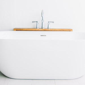 ido-showroom-bathtub4-03
