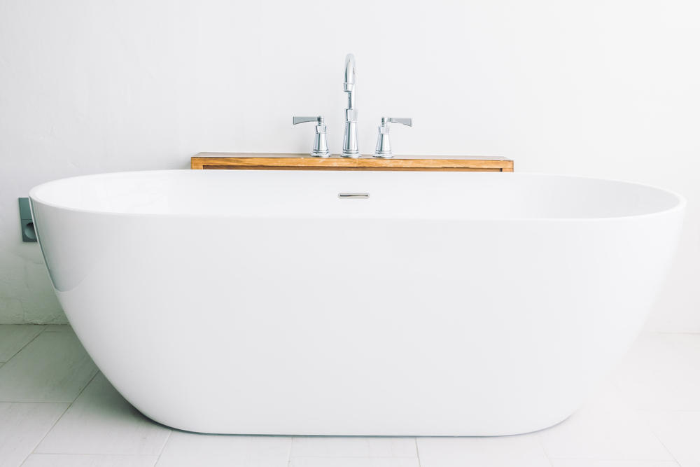 Bathroom Bathtubs 3 - IDO Outlet