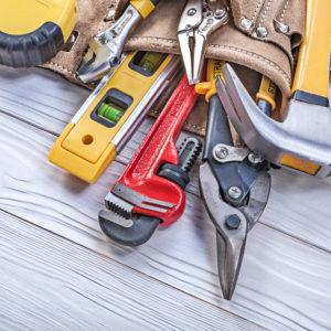 ido-showroom-tools2-01