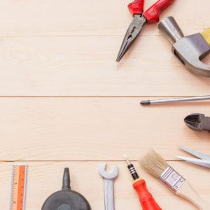 ido-showroom-tools3-1
