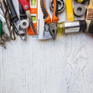 ido-showroom-tools4-1