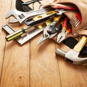 idoshowroom-tools-1