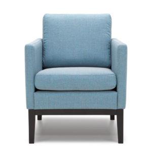 IDO-Chair-01