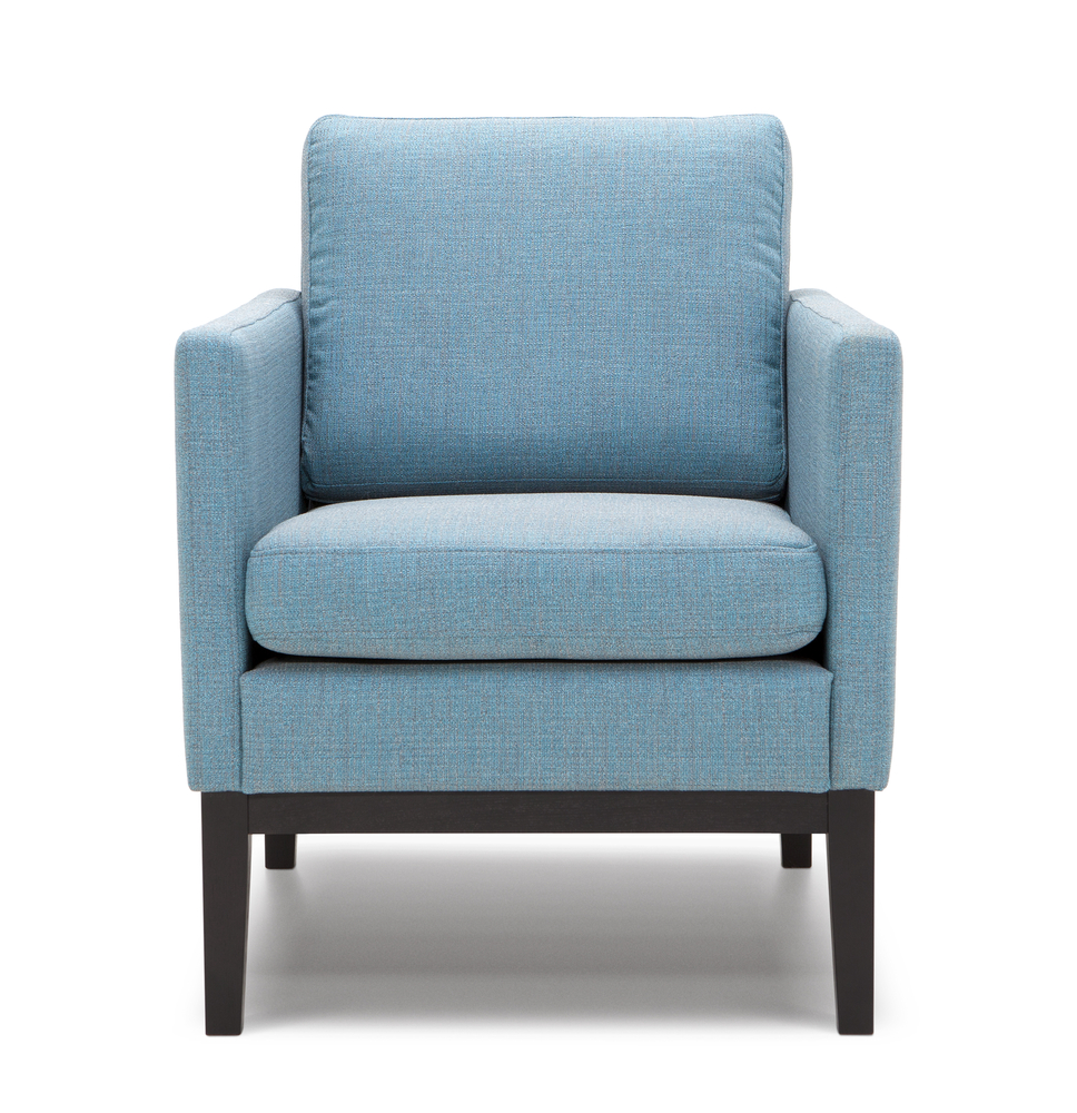 home decor chairs 3 ido outlet