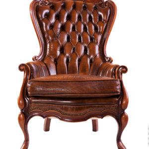 IDO-Chair-02-1