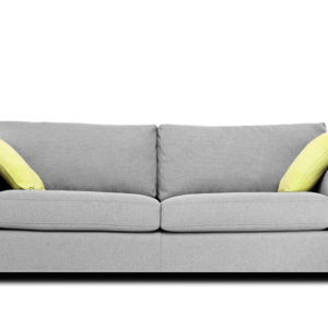 home-decor-couch-01