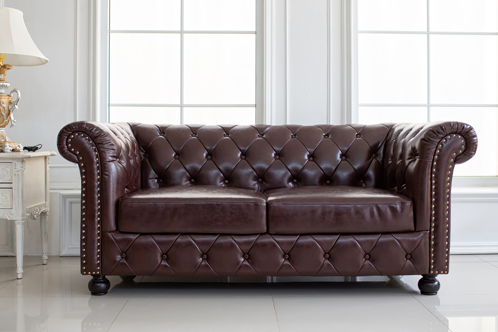 Home Decor Couches 5 Ido Outlet