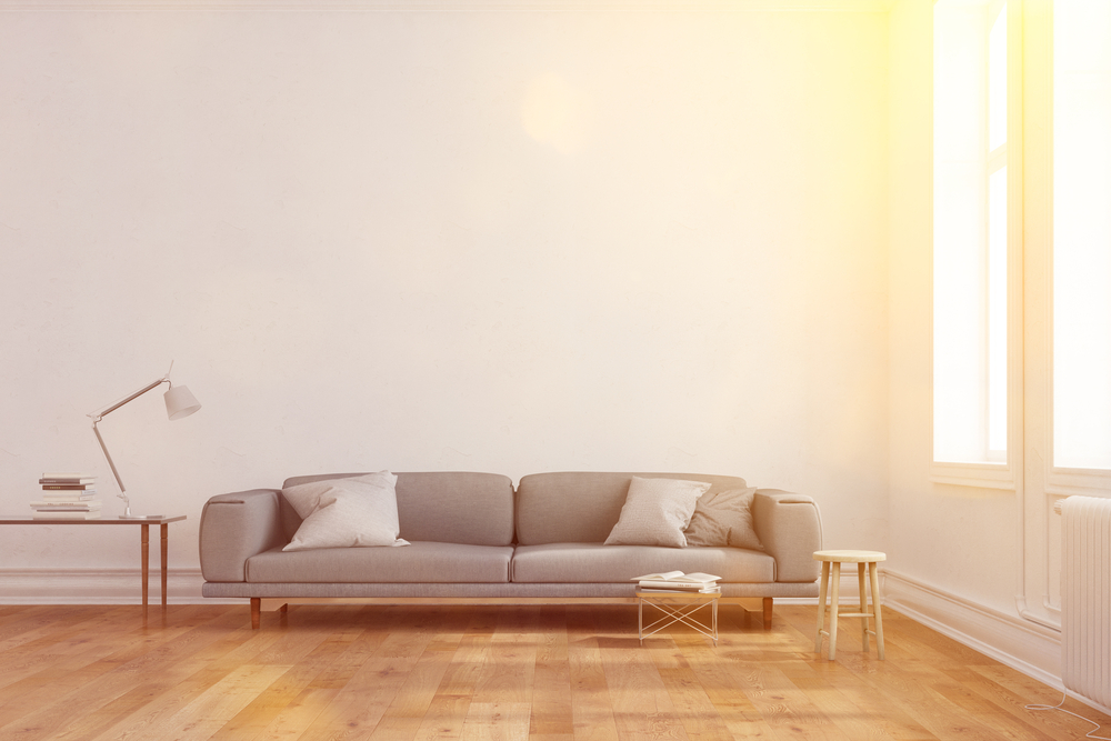Home Decor Couches 4 Ido Outlet