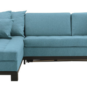 home-decor-couch-05 (2)