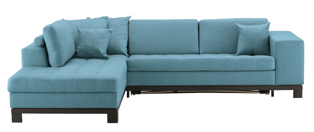 home decor couches 3 ido outlet
