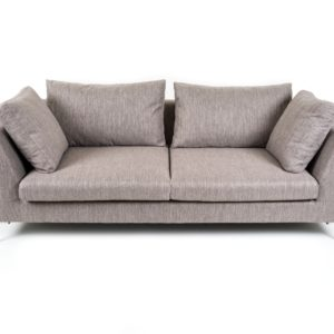 home-decor-couch-6 (1)