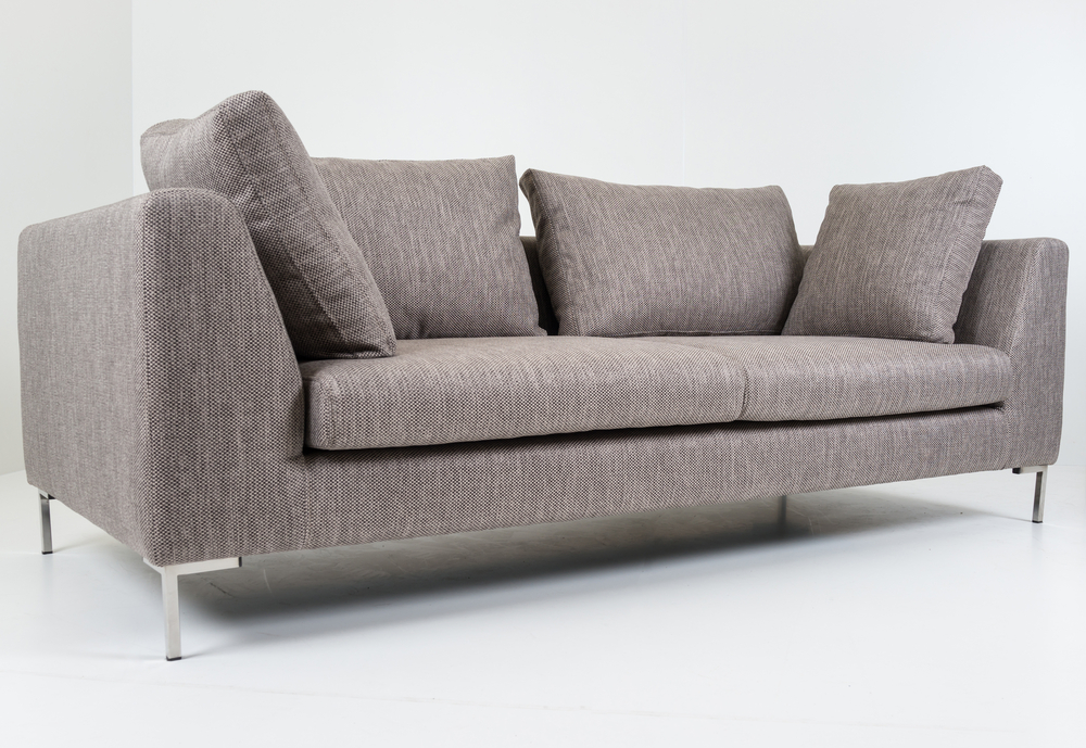home decor couches 2 ido outlet