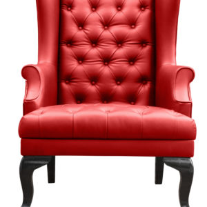 ido-demo-leather-chair-1