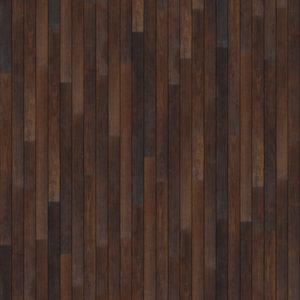 ido-showroom-custom-flooring-demo-01
