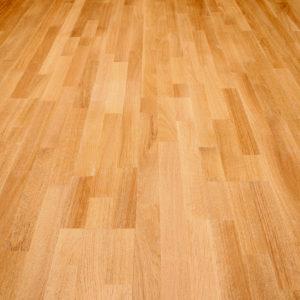 ido-showroom-custom-flooring-demo-02-1