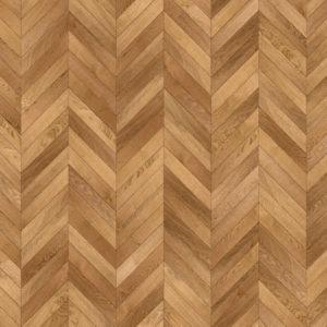 ido-showroom-custom-flooring-demo-3-1