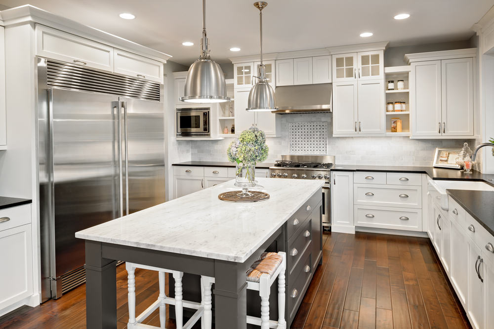 Kitchen Decor Archives Ido Outlet
