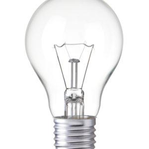 ido-showroom-light-bulbs-demo-01-1
