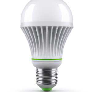 ido-showroom-lightning-bulb-demo-3-1
