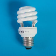 Home decor lightning bulb 2 ido outlet for International decor outlet jacksonville