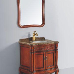 Bathroom-Cabinets-Ancient-01