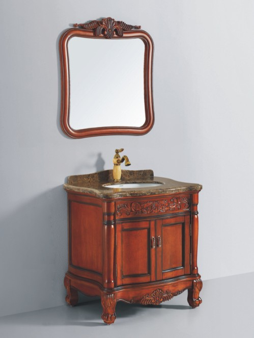 Lastest Bathroom Furniture Outlet  Hollywood Thing