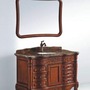 Bathroom-Cabinets-Ancient-02