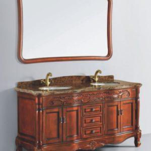Bathroom-Cabinets-Ancient-03