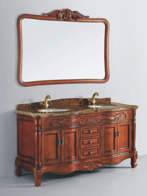 Bathroom Cabinets Ancient IDO Outlet - Bathroom cabinets jacksonville fl