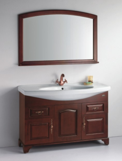 Luxury Bathroom Furniture  Next Day Delivery Bathroom Furniture From