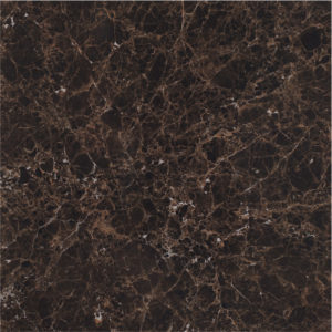 Marble-04