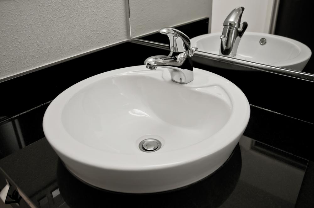 Bathroom vanity 2 ido outlet for International decor outlet jacksonville fl